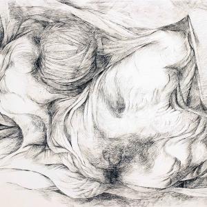 Roberto Burle Marx